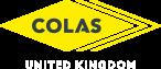 Colas (IOM) Ltd